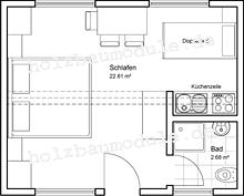 holzmodule und wohnmodule in holzst nderbauweise holzbaumodule und wohn module. Black Bedroom Furniture Sets. Home Design Ideas